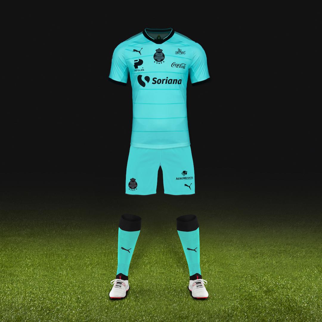 camiseta de alemania para dream league soccer 2018