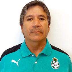 Armando Pedroza Cruz