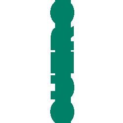 Jefferson Cuero Castro