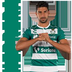Eduardo Herrera Aguire