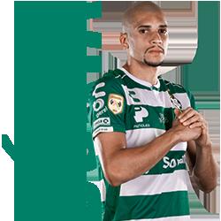 Matheus Dória Macedo