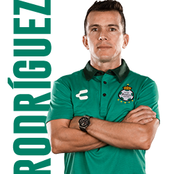 Juan Pablo Rodríguez Guerrero