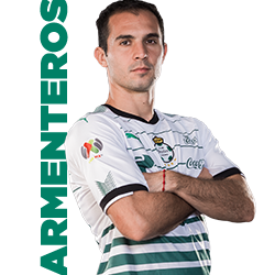 Emiliano Daniel  Armenteros