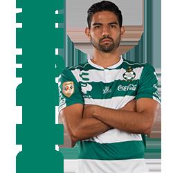 Diego Eduardo De Buen Juárez