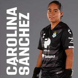 Diana Carolina Sánchez Orozco