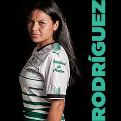 Blanca Nubia Rodríguez Ortega