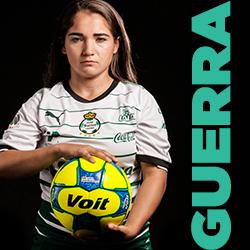 Marcela Guerra Pérez Gavilán
