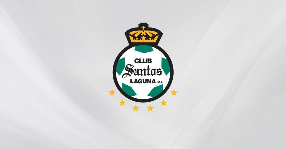 Santos Laguna Femenil signs Esmeralda Ortiz and Isela Dominguez