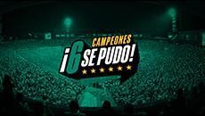 Campeon 2